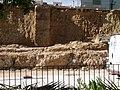 Damages by rains Sitges Burjassot bravo.jpg