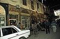 Damascus(js) 17.jpg