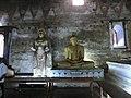 Dambulla, Sri Lanka - panoramio (17).jpg