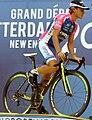 Damiano Cunego Tour 2010 team presentation.jpg