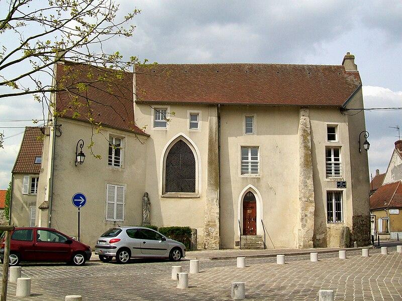 Centre Socio Culturel Caf Herouville St Clair H Ef Bf Bdrouville Saint Clair