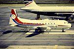 Dan Air HS 748 G-BFLL at NCL (16109137186).jpg