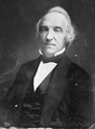 DanielDickinson ca1840s byJohnPlumbe LOC.png