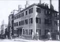 DanielWebsterHouse 37SomersetSt Boston.png