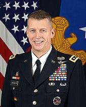 Army National Guard - Wikipedia
