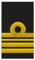 Danish-Navy-OF4.png