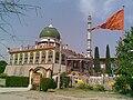 Darbar bharakkahu.jpg