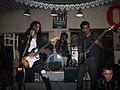 Darkbies en el Toke Azido 2010.jpg