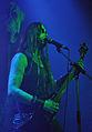 Darkened Nocturn Slaughtercult Montbeliard Sequane Fest IV 17 03 2012 02.jpg