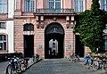 Darmstadt Schloss Fassade Marktplatz 04.jpg