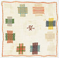 Darning sampler - Google Art Project (6854065).jpg