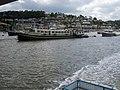 Dartmouth harbour - geograph.org.uk - 2019352.jpg