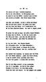 Das Heldenbuch (Simrock) III 024.png