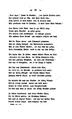 Das Heldenbuch (Simrock) II 029.png