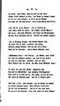 Das Heldenbuch (Simrock) V 064.png