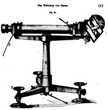 Das Heliotrop von Gauss.png