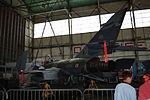 Dassault Super Étendard + ATAR 8K50.jpg
