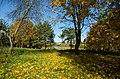 Daugavpils, Latvia - panoramio (171).jpg