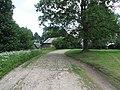 Daukšiai 18102, Lithuania - panoramio (6).jpg
