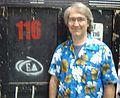Dave Lavery, FRC VCU 2006.jpg
