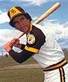 Dave Roberts - San Diego Padres - 1978.jpg