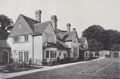 Davenies, Beaconsfield (01).png