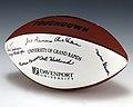 Davenport University Football (2002.164).jpg