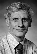 Nobel Prize in Physics - Wikipedia
