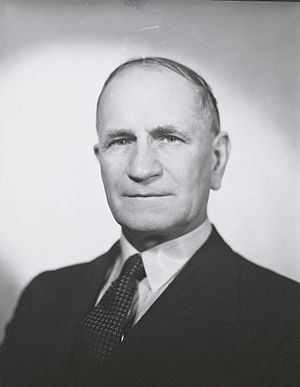 David Drummond (politician) - Image: David Drummond