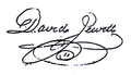 David Jewett's signature 1.png