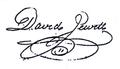 David Jewett's signature 1.png