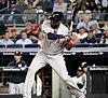 David Ortiz batting in game against Yankees 09-27-16 (24).jpeg