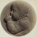 David d'Angers, Robert (1834).jpg