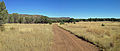 Davis Mountains Preserve 3.JPG