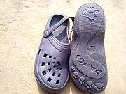 Dawgs footwear 03.jpg