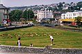 Dawlish Front - early 1990's - geograph.org.uk - 610007.jpg