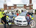 Day 177 - West Midlands Police - Mosque visit.jpg
