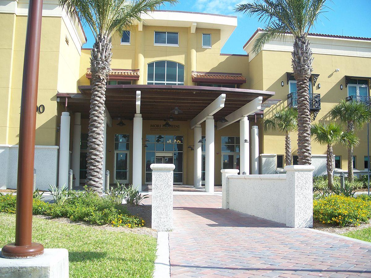 Southeast Florida Beach Resorts