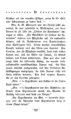 De Amerikanisches Tagebuch 082.png