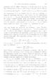 De Bernhard Riemann Mathematische Werke 131.png