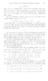 De Bernhard Riemann Mathematische Werke 185.png