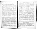 De Dialogus miraculorum (Kaufmann) 2 096.jpg
