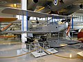 De Havilland D.H.60X (OH-EJA).jpg