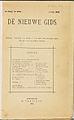De Nieuwe Gids 5-1886.jpg