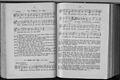 De Schauenburg Allgemeines Deutsches Kommersbuch 039.jpg