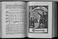 De Schauenburg Allgemeines Deutsches Kommersbuch 103.jpg