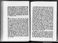 De Schrift Schrifttum (Mehring) 11.jpg