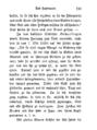 De VehmHexenDeu (Wächter) 109.PNG