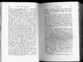 De Wilhelm Hauff Bd 3 068.png