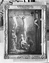 de kruisiging, j.j. mettenleiter - amsterdam - 20014588 - rce